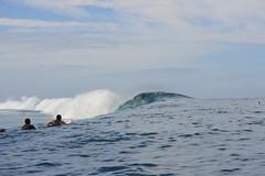thumb_DSC_1416_1024 (minajasmin.lolland) Tags: surfphotography teahoupoo tahiti frenchpolynesia