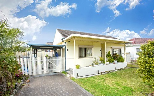 33 Smith Crescent, Liverpool NSW 2170