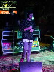 lauff (lucasf57) Tags: lauff sonder music