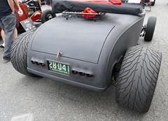 1929 Ford roadster (bballchico) Tags: 1929 ford roadster darryldouglas ratbastardscarshow carshow 20s 206 washingtonstate
