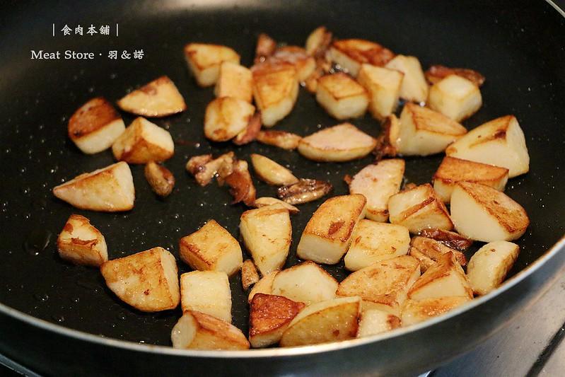 食肉本舖061