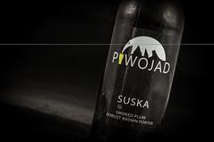 DSC05237 (Browarnicy.pl) Tags: piwojad suska beer bier craftbeer piwokraftowe piwo