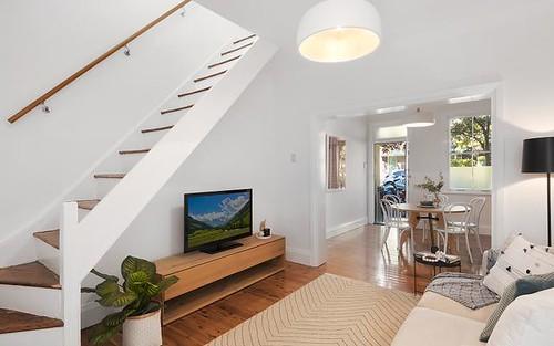 28 Sydney Street, Erskineville NSW 2043