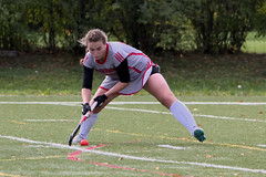 IMG_0248_v1 (TheWarners) Tags: fieldhockey hockey hssaa halton final dfh hayden huskies