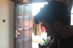 IMG_8983 (Pinka Tamara Dewi) Tags: kkn ppm kknppm stp bandung stpb sekolah tinggi pariwisata desa ponggok umbul kapilaler ukm klaten kecamatan pulonharjo kabupaten jawa tengah central java indonesia 2016 november2016 pinkablues pinka pinkatamaradewi pinkatamara sak2013 sak sdp sip tourism travel wisata culinary snack ikan nila fish school nature people human interest village bumdes karang taruna