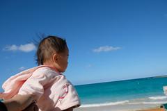 0XT20823.jpg (kz75) Tags: fujijpeg kailua hawaii  us
