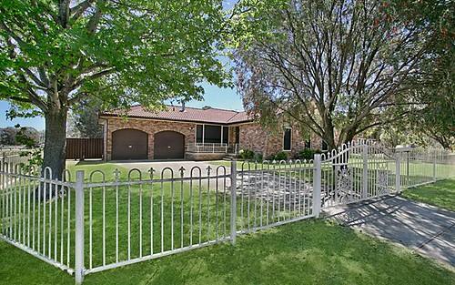 26 Bowerbird Avenue, Ingleburn NSW 2565