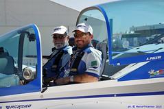 201002ALAINTR56 (weflyteam) Tags: wefly weflyteam baroni rotti piloti disabili fly synthesis texan airshow al ain emirati arabi uae