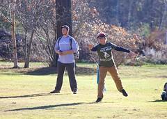 IMG_2073 (image013) Tags: pga phill pdga pleasant hill disc golf scarborough maine me tournament p