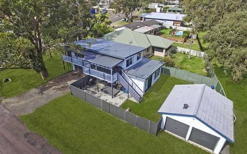 16 Acacia Avenue, Lake Munmorah NSW 2259