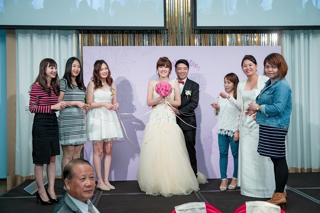 新竹晶宴,晶宴新竹,新竹晶宴會館,婚攝卡樂,Huei&Mei173