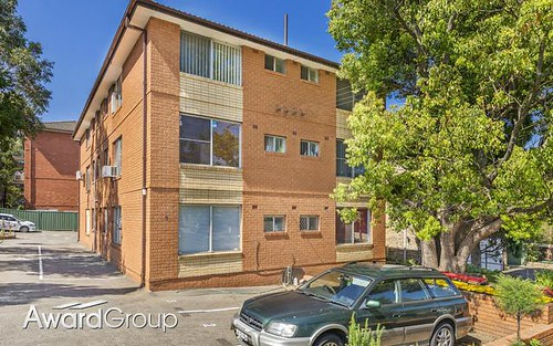 8/4 Adelaide Street, West Ryde NSW 2114