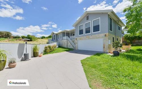 12 Emerald Avenue, Tamworth NSW 2340