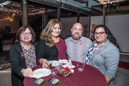 Las Vegas HCC Opening - November 16, 2016