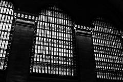 Grand Central Light (JMFusco) Tags: newyorkcity buildings newyork urban nyc manhattan ny grandcentralterminal