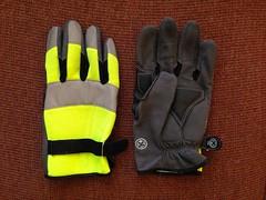 Triking gloves... 20161124_7896 (listorama) Tags: usa clothing gloves triking kobalt highvisibility lowes