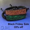 Black Friday Sale!! 35% off everything! http://bit.ly/2gmXiVx #carbonfiber #blackfriday #sale #mensgifts #menstyle #menfashion #mensgear #jenniferrayjewelry #jrj #cf #edc #unstagram #pewpew #aurora #fire #redaurora #greenaurora #handcrafted #smallbusiness (JenniferRay.com) Tags: instagram carbon fiber jewelry exclusive jrj jennifer ray paracord custom