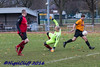 Charity Dudley Town v Wolves Allstars 27.11.2016 00061 (Nigel Cliff) Tags: canon100mmf2 canon1755 canon1dx canon80d dudleymayorscharity dudleytown sigma70200f28 wolvesallstars mayorofdudley canoneos80d canon1755f28 sigma70200f28canon100mmf2canon1755canon1dxcanon80ddudleymayorscharitydudleytownsigma70200f28wolvesallstars