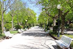Soria_0835 (Joanbrebo) Tags: canoneos70d efs18135mmf3556is eosd autofocus alamedadecervantes spain soria castillaylen espaa park parque parc garden jard jardn