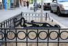 revs (Luna Park) Tags: ny nyc newyork brooklyn graffiti steel weld sculpture art revs fuckinrevs lunapark boss