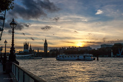 IMG_2968 (Mr Joel's Photography) Tags: thepalaceofwestminster