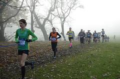 DSC_3427 (Dave Pinnington Photography) Tags: european womens xc trials sefton park liverpool 261116 photos by dave pinnington