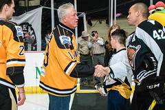 """Nailers_Grizzlies_12-3-16-27 • <a style=""""font-size:0.8em;"""" href=""""http://www.flickr.com/photos/134016632@N02/31264398442/"""" target=""""_blank"""">View on Flickr</a>"""
