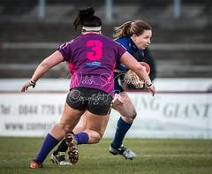_SJL5057.jpg (Welsh_Si) Tags: dragons december ladies rugbyunion regional sport gwent swansea newport ospreys 04 2016 rugby womensregionalrugby sthelens wales gbr