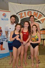 DSC_7035 (ZIGNEA) Tags: sebastiaan verschuren sébas sebas van lith zignea clinic olympische spelen top zwemmers