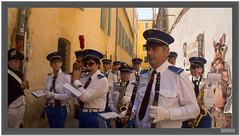 Napoleon 2016 Ed maison Napo 009 r res (Marc Frant) Tags: ajaccio napolondfil napolon