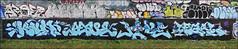 CPJDM Kwun Peace Jmoe Legal Octobre 2016 DSR5723_26 (photofil) Tags: photofil graffiti streetart urbanart urban montreal montréal cpjdm cpjdm2016 kwun peace jmoe legal bth
