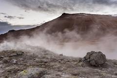 IMG_1242 (Mikl - Concept-Photo.fr (CRBR)) Tags: hverir myvatn islanderoadtripautotourwildsauvagenature2016octobreoctober islanderoadtripautotourwildsauvagenature2016octobreoctob norurlandeystra islande is