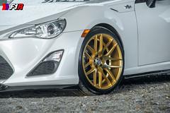 FRS-(13) (F1R Wheels) Tags: f1r f1rwheels importtuner import tuner