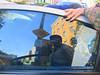 IMG_7977_self_DC (Stephenie DeKouadio) Tags: canon photography outdoor washington washingtondc dc dcphotos autumn color colour colorful selfportrait selfie