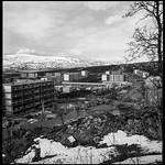 PEM-STO-S00380 Byggearbeid på Håpet i Tromsø thumbnail