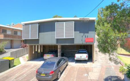 8/129 Brooks Street, Bar Beach NSW 2300