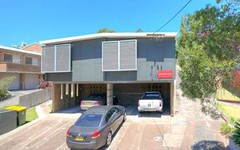 8/129 Brooks Street, Bar Beach NSW