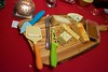 DSC_2254 (seustace2003) Tags: baile átha cliath ireland irlanda ierland irlande dublino dublin éire božič nollaig noël natale navidad kerst