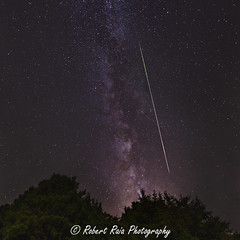 Perseids Whitebog Preservation (robr3004) Tags: