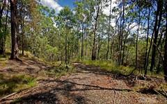 78 Kookaburra Drive, Glenreagh NSW