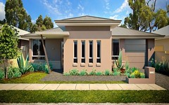 11/50 Kenthurst Rd, Dural NSW