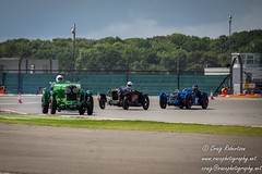 Silverstone Classic-03206 (WWW.RACEPHOTOGRAPHY.NET) Tags: cars canon racing silverstone motorracing classiccars motorsport racecars racingcars silverstoneclassic canon6d racephotography