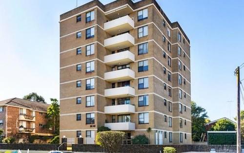 19/38 Hume Rd, Cronulla NSW 2230
