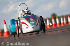 FR-5M, Foremarke Hall / Greenpower Bedford Regional Heat 2015 (mattbeee) Tags: students electric race bedford stem education 21 engineering racingcar autodrome greenpower