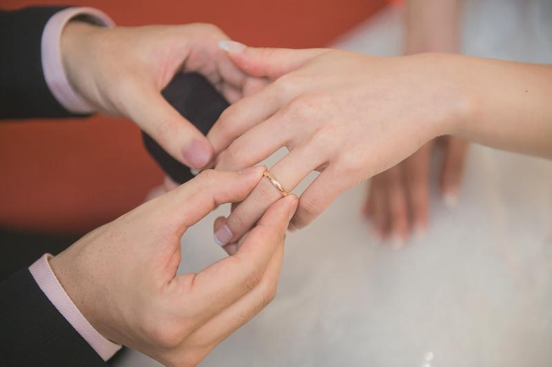 20901758639_aed4874522_o- 婚攝小寶,婚攝,婚禮攝影, 婚禮紀錄,寶寶寫真, 孕婦寫真,海外婚紗婚禮攝影, 自助婚紗, 婚紗攝影, 婚攝推薦, 婚紗攝影推薦, 孕婦寫真, 孕婦寫真推薦, 台北孕婦寫真, 宜蘭孕婦寫真, 台中孕婦寫真, 高雄孕婦寫真,台北自助婚紗, 宜蘭自助婚紗, 台中自助婚紗, 高雄自助, 海外自助婚紗, 台北婚攝, 孕婦寫真, 孕婦照, 台中婚禮紀錄, 婚攝小寶,婚攝,婚禮攝影, 婚禮紀錄,寶寶寫真, 孕婦寫真,海外婚紗婚禮攝影, 自助婚紗, 婚紗攝影, 婚攝推薦, 婚紗攝影推薦, 孕婦寫真, 孕婦寫真推薦, 台北孕婦寫真, 宜蘭孕婦寫真, 台中孕婦寫真, 高雄孕婦寫真,台北自助婚紗, 宜蘭自助婚紗, 台中自助婚紗, 高雄自助, 海外自助婚紗, 台北婚攝, 孕婦寫真, 孕婦照, 台中婚禮紀錄, 婚攝小寶,婚攝,婚禮攝影, 婚禮紀錄,寶寶寫真, 孕婦寫真,海外婚紗婚禮攝影, 自助婚紗, 婚紗攝影, 婚攝推薦, 婚紗攝影推薦, 孕婦寫真, 孕婦寫真推薦, 台北孕婦寫真, 宜蘭孕婦寫真, 台中孕婦寫真, 高雄孕婦寫真,台北自助婚紗, 宜蘭自助婚紗, 台中自助婚紗, 高雄自助, 海外自助婚紗, 台北婚攝, 孕婦寫真, 孕婦照, 台中婚禮紀錄,, 海外婚禮攝影, 海島婚禮, 峇里島婚攝, 寒舍艾美婚攝, 東方文華婚攝, 君悅酒店婚攝,  萬豪酒店婚攝, 君品酒店婚攝, 翡麗詩莊園婚攝, 翰品婚攝, 顏氏牧場婚攝, 晶華酒店婚攝, 林酒店婚攝, 君品婚攝, 君悅婚攝, 翡麗詩婚禮攝影, 翡麗詩婚禮攝影, 文華東方婚攝
