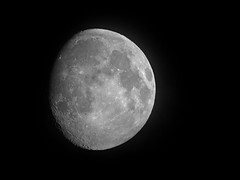 mond (Eerika Schulz) Tags: mond tamron 150 600 moon eerika schulz