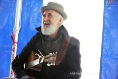 2015 Folkfest NL Sunday Day Sessions (Alick Tsui Photography) Tags: stjohns fredpenner stompbox folkfestival bannermanpark tompower davidfrancey craigyoung thesecrets colleenpower erinpower duaneandrews nlfolkfestival briannagosse alicktsuiphotography folkfest2015 nlfolkartssociety
