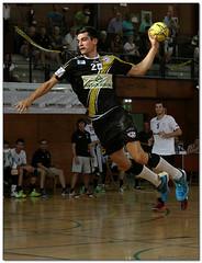 Balonmano - 66 (Jose Juan Gurrutxaga) Tags: helvetia handball larioja balonmano egia eskubaloia anaitasuna naturhouse naturhouselarioja helvetiaanaitasuna file:md5sum=b2867d222fa157524d28f195c94be1f4 file:sha1sig=3d024e62bb4fb9eca08e0c429e6a20d74602042c