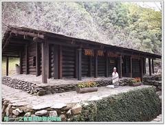 image020 (paulyearkimo) Tags: taiwan
