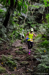 183 DSC_9308 (Frankie Tseng ()) Tags: sports sport race 50mm nikon outdoor flash running tokina runners nikkor 70300mm runner tamron 90mm f8 1224mm f28 f4 1870mm sportsphotography otterbox trailrunning aae sb900 yongnuo yn568